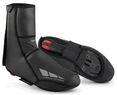 Louis Garneau Thermal Extreme Shoe Cover