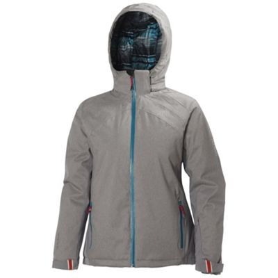 Helly Hansen Women's Kaylin Jacket