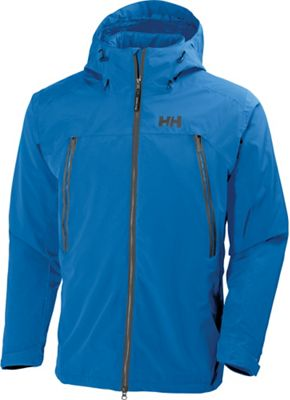 Helly Hansen Men's Odin Randonee CIS Jacket