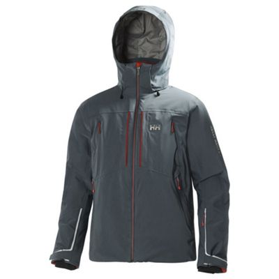 Helly Hansen Men's Olympia Jacket