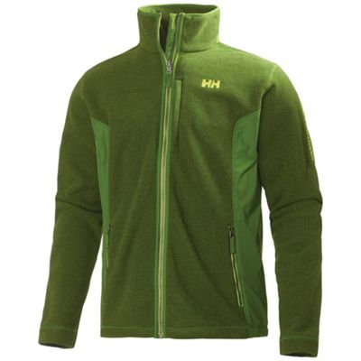 Helly Hansen Men's Ski Thermal Pro Jacket