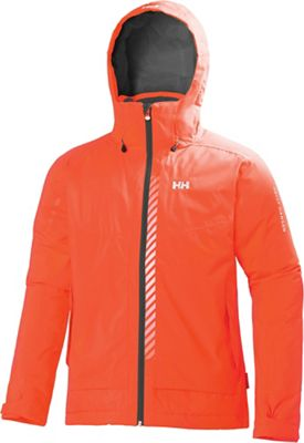 Helly Hansen Men's Swift 2 Jacket