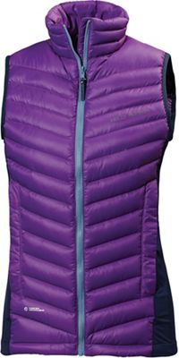 Helly Hansen Women's Verglas Down Insulator Vest