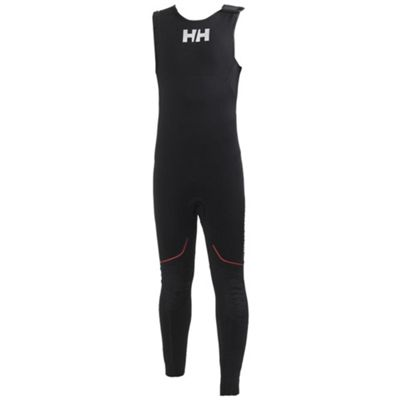 Helly Hansen Wet Suit Salopette