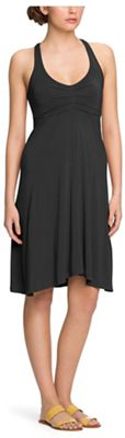 Nau Women's Compleat Dress