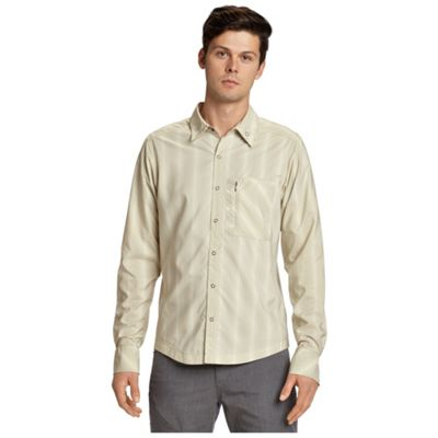 Nau Men's Lightbeam Shirt