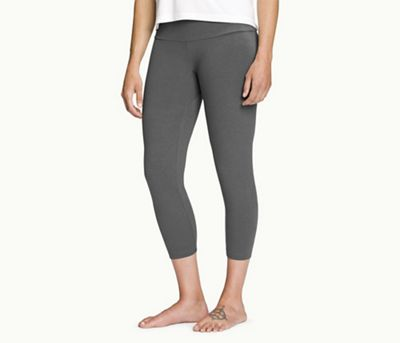 Nau Women's Stalac Tight
