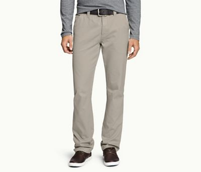 Nau Men's Utilize Pant