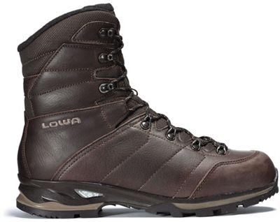 Lowa Men's Yukon Ice GTX HI Boot