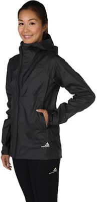 Westcomb Women's Escape Hoody