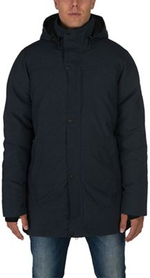 Westcomb Men's Mission Parka