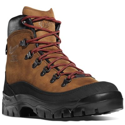 Danner Women's Crater Rim 6IN Boot