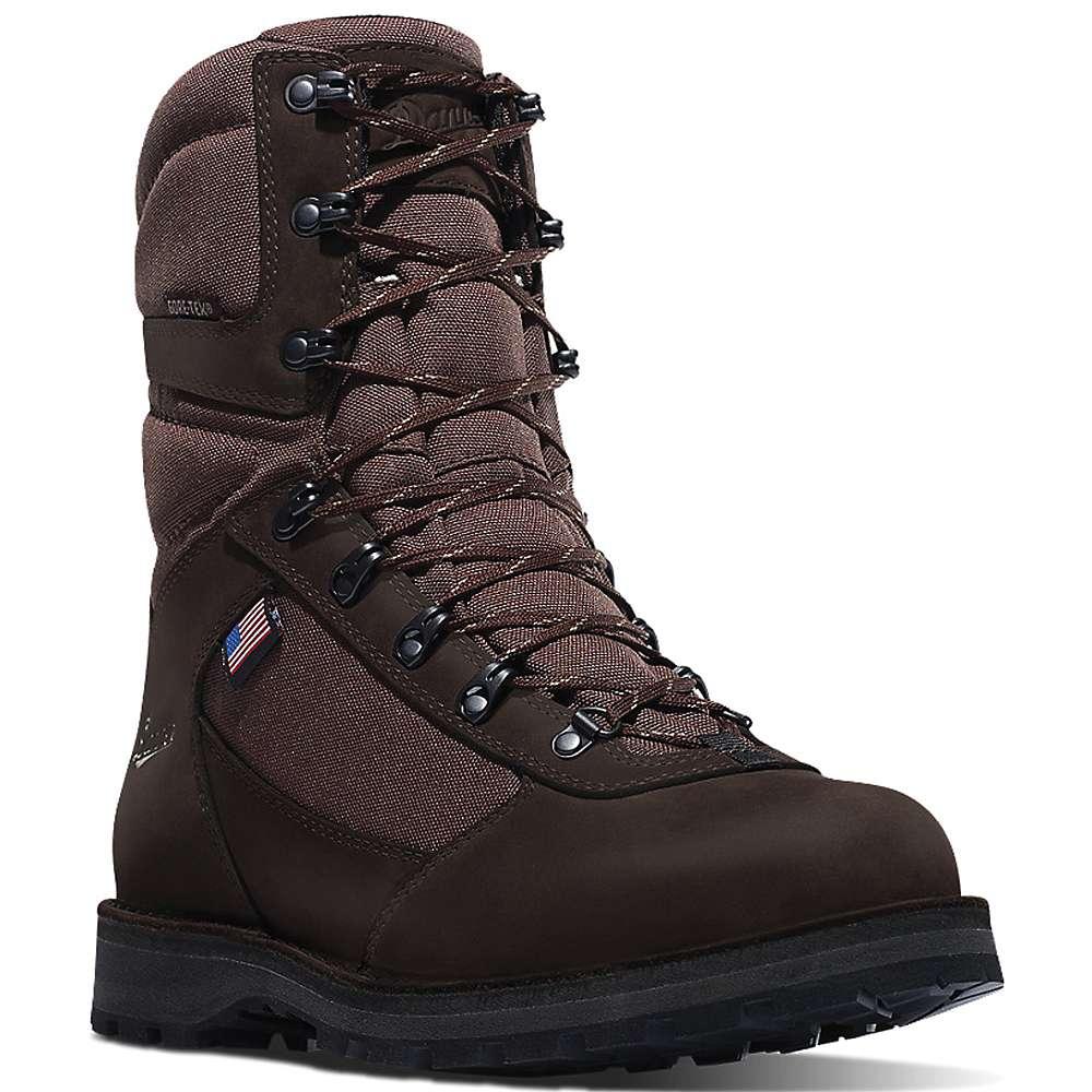 Danner Men S East Ridge 8in 400g Insulated Gtx Boot Moosejaw