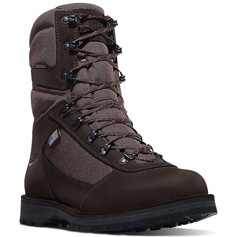 Danner Men S East Ridge 8in Gtx Boot Moosejaw