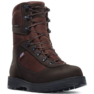Danner Men's East Ridge 8IN GTX Boot