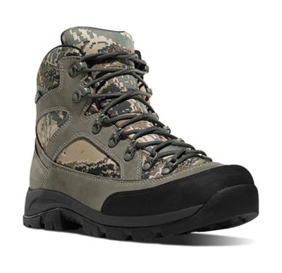 Danner Men's Gila 6IN GTX Boot