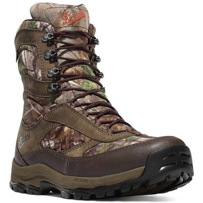 Danner Men's High Ground 8IN GTX Boot