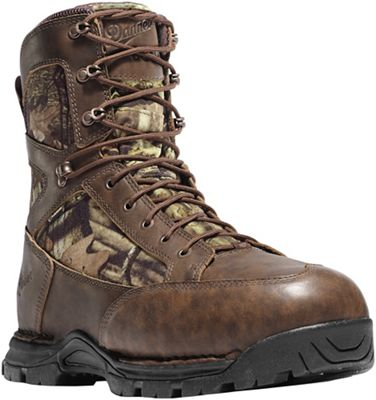 Danner Men's Pronghorn 8IN GTX 800G Boot