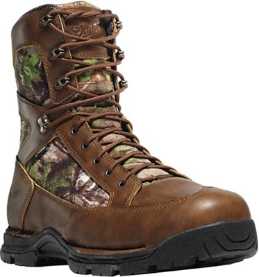 Danner Men's Pronghorn 8IN GTX Boot