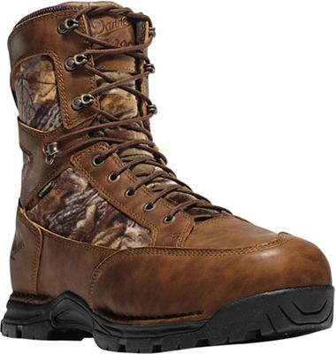 Danner Men's Pronghorn 8IN GTX 1200G Boot