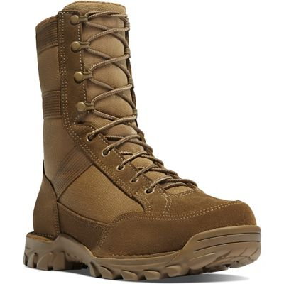 Danner Women's Rivot TFX 8IN 400G Insulated GTX Boot