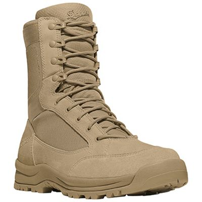 Danner Men's Tanicus 8IN Boot