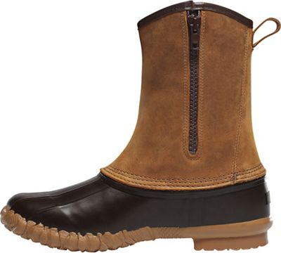 Lacrosse Men's Mesquite II 10IN 200G Boot