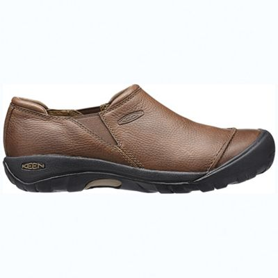 Keen Men's Austin Slip On Shoe
