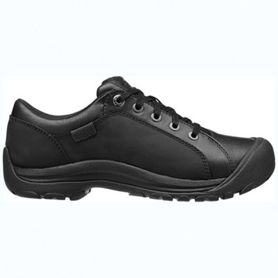 Keen Men's Briggs Leather Shoe