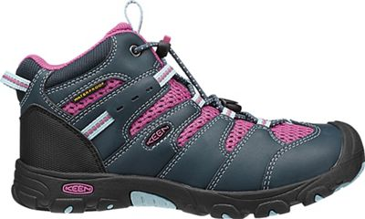 Keen Youth Koven Mid Waterproof Shoe
