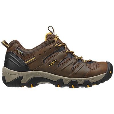 Keen Men's Koven Waterproof Boot