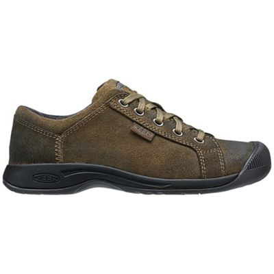 Keen Women's Reisen Lace Shoe