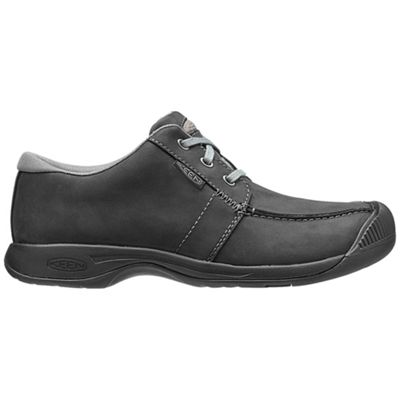 Keen Men's Reisen Low Shoe