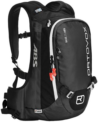 Ortovox Base 20 Bag
