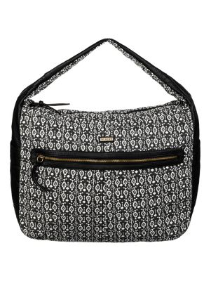 Roxy Women's A Better World Bag