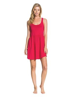 Roxy Women's Fly Away Dress