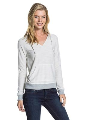 Roxy Women's One Time Hoodie