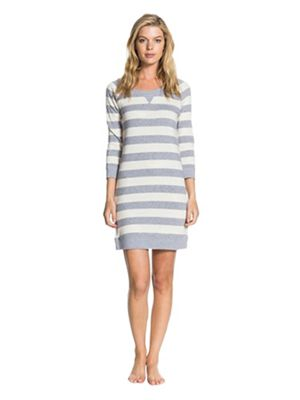 Roxy Women's Rain Shine Dress