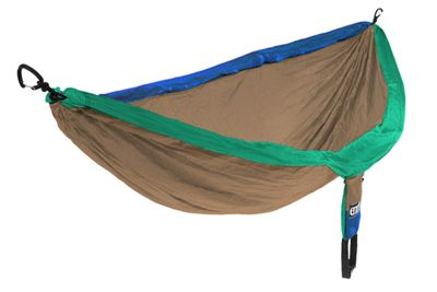 Eno Hammocks Eagles Nest Outfitters