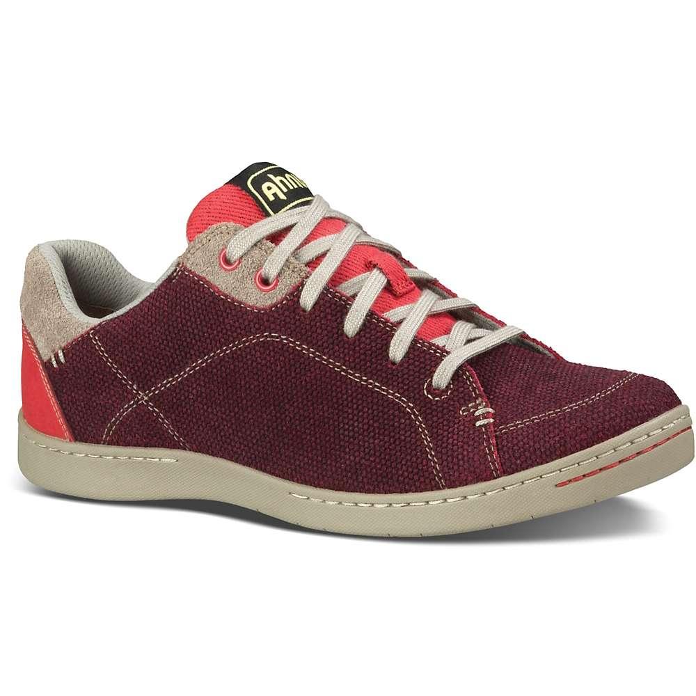 Ahnu Noe Shoes Womens