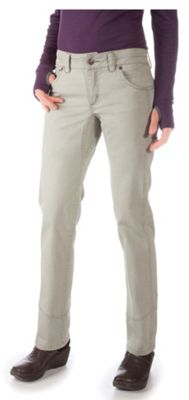 Mountain Khakis Women's Ambit Pant