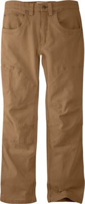 Mountain Khakis Men's Camber 107 Canvas Pant