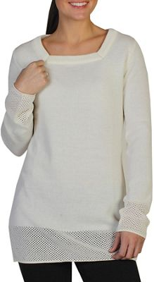ExOfficio Women's Cafenista Tunic
