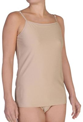 ExOfficio Women's Give-N-Go Shelf Bra Camisole