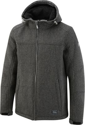 Craghoppers Men's Bowshaw Jacket