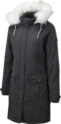 Craghoppers Women's Dovedale Jacket