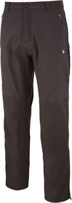 Craghoppers Men's Kiwi Pro Elite Trouser