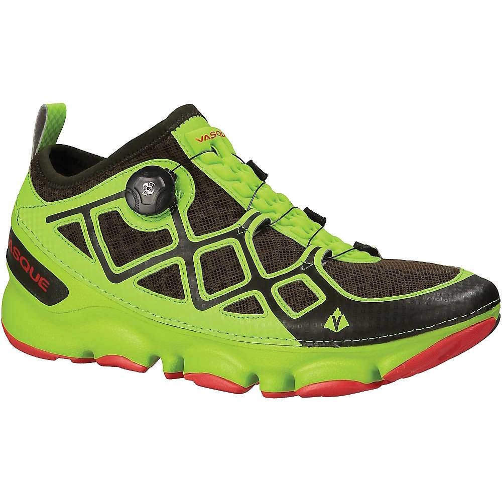 Vasque Ultra Sst Shoe Men S