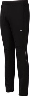 Mizuno Men's BT Wind Pant