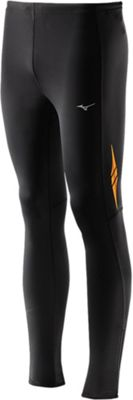 Mizuno Men's Featherweight Tight